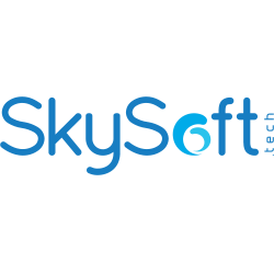 Skysoft.tech-logo